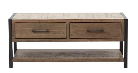 Phenomenal Coffee Tables And Occasional Tables Great Prices On Our Dailytribune Chair Design For Home Dailytribuneorg